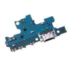 Samsung G770F/DS Galaxy S10 Lite USB Ladebuchse Board, Type-C, GH96-12916A