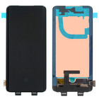 OnePlus 7 Pro (GM1913) LCD Display, Excl. frame, Mirror Gray/Grijs, OP7P-216599