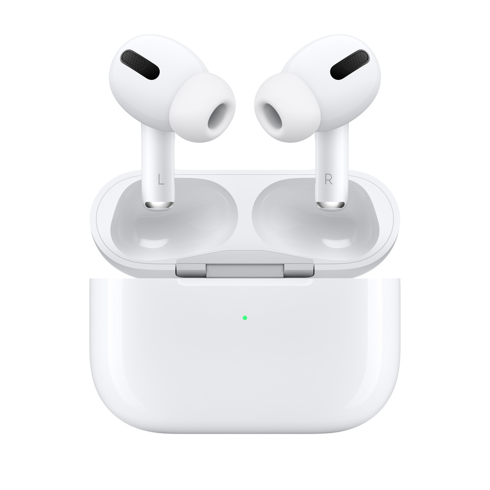 Apple Airpods Pro (MWP22ZM/A)