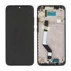 Xiaomi Redmi Note 7 Display, Schwarz, 5606100920C7