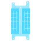 Samsung A325F Galaxy A32 4G Plak Sticker, Tape/Adhesive For Battery, GH02-22323A