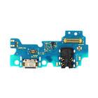 Samsung A325F Galaxy A32 4G USB Ladebuchse Board, Type-C, GH96-14244A