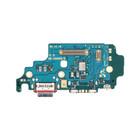 Samsung G998B Galaxy S21 Ultra 5G USB Ladebuchse Board, Type-C, GH96-14064A