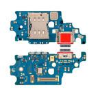 Samsung G996B Galaxy S21+ 5G USB Ladebuchse Board, Type-C, GH96-13993A