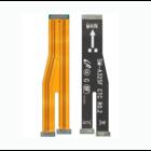 Samsung A325F Galaxy A32 4G Flex cable, Main Flex, GH59-15453A