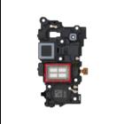 Samsung G991B Galaxy S21 5G Ear speaker/Receiver, GH97-25818A
