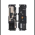 Samsung G991B Galaxy S21 5G Lautsprecher Buzzer, GH96-14015A