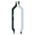 Samsung G991B Galaxy S21 5G Flexkabel, Flex For FPCB FRC, GH59-15444A