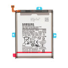 Samsung A715F Galaxy A71 Batterij, EB-BA715ABY, 4500mAh, GH82-22153A