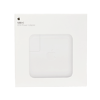 Apple USB-C Charger for iPad, Macbook | A1947| EU | 61W | Blister Packaging