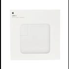 Apple USB-C Oplader voor iPad, Macbook | A1947 | EU | 61W | Blister Verpakking