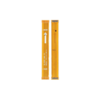Samsung G525F Galaxy Xcover 5 Flex cable, Main Flex FPCB, GH59-15432A