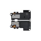 Samsung G525F Galaxy Xcover 5 Lautsprecher Buzzer, GH96-14214A