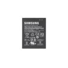 Samsung G525F Galaxy Xcover 5 Accu, EB-BG525BBE, 3000 mAh, GH43-05060A