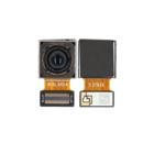 Samsung G525F Galaxy Xcover 5 Camera Achterkant, 16Mpix, GH96-14018A