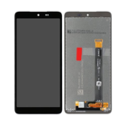 Samsung G525F Galaxy Xcover 5 Display, Schwarz, GH96-14254A