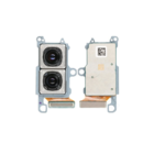 Samsung G981F/DS Galaxy S20 5G Dubbele Camera Achterkant, 64Mpix + 12Mpix, GH96-13052A