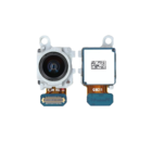 Samsung G981F/DS Galaxy S20 5G Camera Achterkant, 12Mpix, GH96-13084A