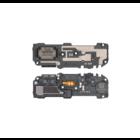 Samsung G981F/DS Galaxy S20 5G Lautsprecher Buzzer, GH96-13088A