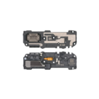 Samsung G981F/DS Galaxy S20 5G Loud speaker/Buzzer, GH96-13088A