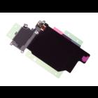 Samsung G981F/DS Galaxy S20 5G Drahtlose Ladespule, GH97-24199A