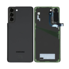 Samsung G996B Galaxy S21+ 5G Battery Cover, Phantom Black, GH82-24505A