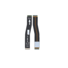 Samsung G996B Galaxy S21+ 5G Flex cable, Main Flex FPCB, GH59-15400A