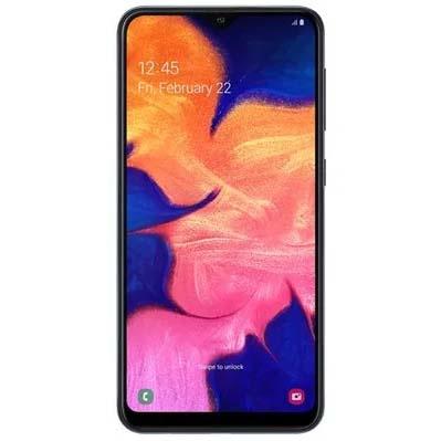Samsung Galaxy A10 Parts