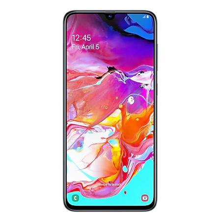Großhandel Samsung Galaxy A70 Ersatzteile