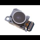 Samsung G985F/DS Galaxy S20+ Camera Achterkant, 12Mpix, GH96-13085A