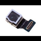 Samsung G985F/DS Galaxy S20+ Camera Achterkant, 0.3Mpix depth, GH96-13086A