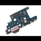 Samsung G985F/DS Galaxy S20+ USB Connector, GH96-13083A