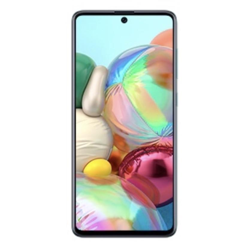 Großhandel Samsung Galaxy A71 Ersatzteile