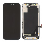 Display, Compatible (AAA), Black, Compatible With The Apple iPhone 12 Mini
