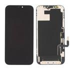 Display, OEM New, Zwart, Geschikt Voor Apple iPhone 12 Pro