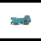 Samsung A225F Galaxy A22 4G USB Connector Board, Type-C, GH59-15487A
