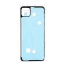 Samsung A226B Galaxy A22 5G Klebe Folie, Tape/Adhesive For Battery Cover, GH81-20750A