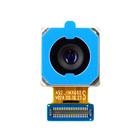 Samsung A526B Galaxy A52 5G Camera Achterkant, 64Mpix, GH96-14157A