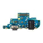 Samsung A526B Galaxy A52 5G USB Connector Board, USB-C, GH96-14121A