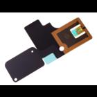 Samsung A715F Galaxy A71 NFC Antennen , GH42-06419A