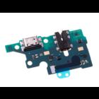 Samsung A715F Galaxy A71 USB Connector, Type-C, GH96-12851A