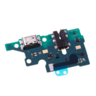 Samsung A715F Galaxy A71 USB Ladebuchse, Type-C, GH96-12851A