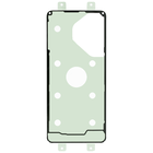 Samsung A325F Galaxy A32 4G Plak Sticker, Tape/Adhesive For Battery Cover, GH81-20314A