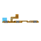 Samsung A217F/DS Galaxy A21s Power + Volume key flex cable, GH96-12910A