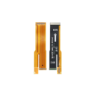 Samsung A415F Galaxy A41 Flexkabel, Main Flex, GH59-15263A