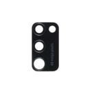 Samsung A415F Galaxy A41 Camera Lens, GH64-07931A