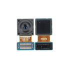 Samsung A415F Galaxy A41 Camera Front, 25Mpix, GH96-13449A