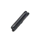 Samsung A415F Galaxy A41 Aan/Uit Knop, Prism Crush Black/Zwart, GH98-45439A