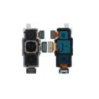 Samsung A516B Galaxy A51 5G Camera Achterkant, 48Mpix, GH96-13460A
