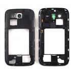 Samsung Middenbehuizing I9060i Galaxy Grand Neo Plus, Zwart, GH98-35625B [EOL]